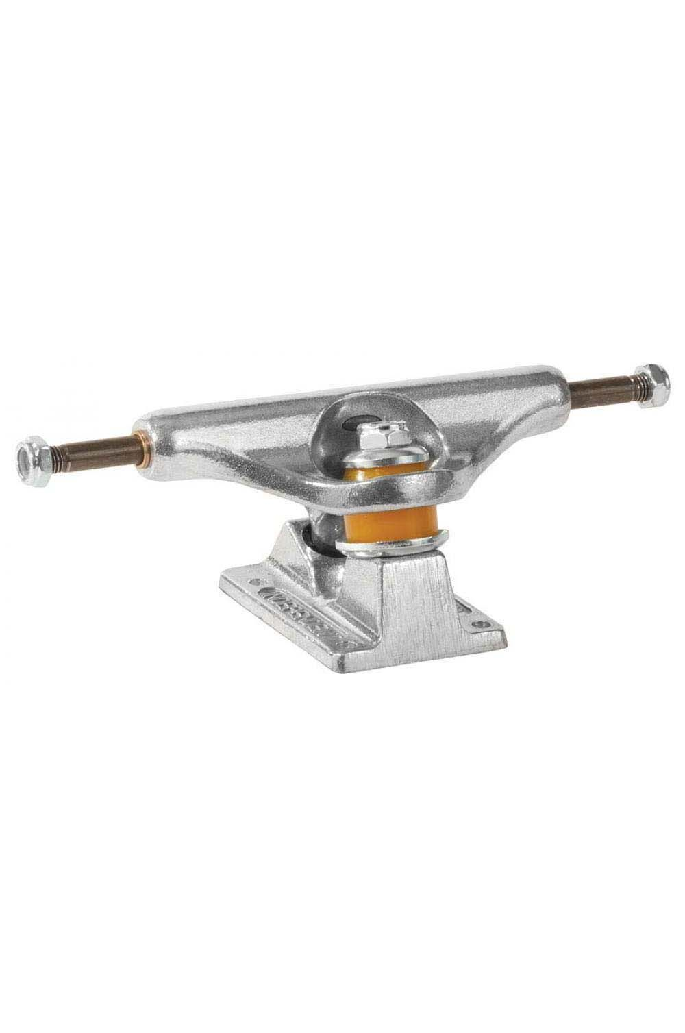 Trucks Independent 144 STANDARD (PACK 2) Polished