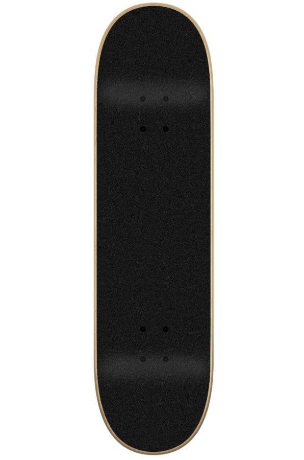 Street Skate Jart BEAT 8.0