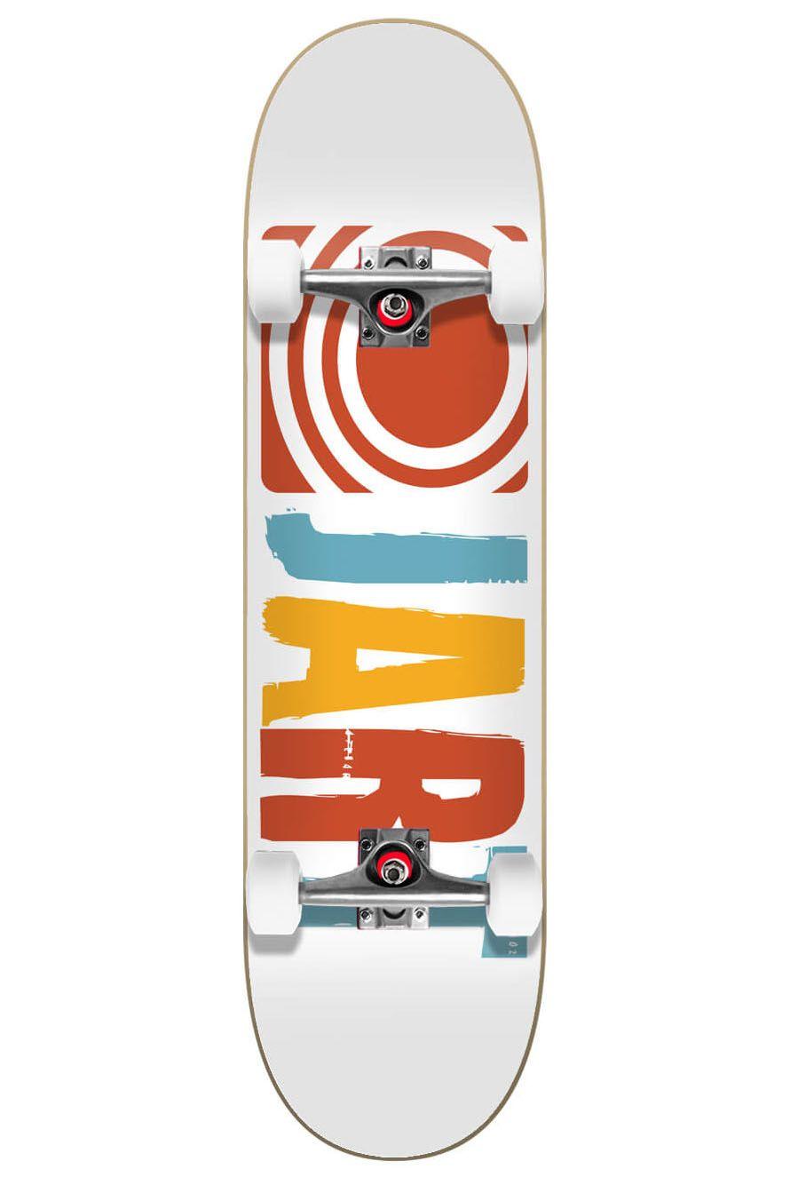 "Jart Skate 8"" X 31.85"" CLASSIC Assorted"