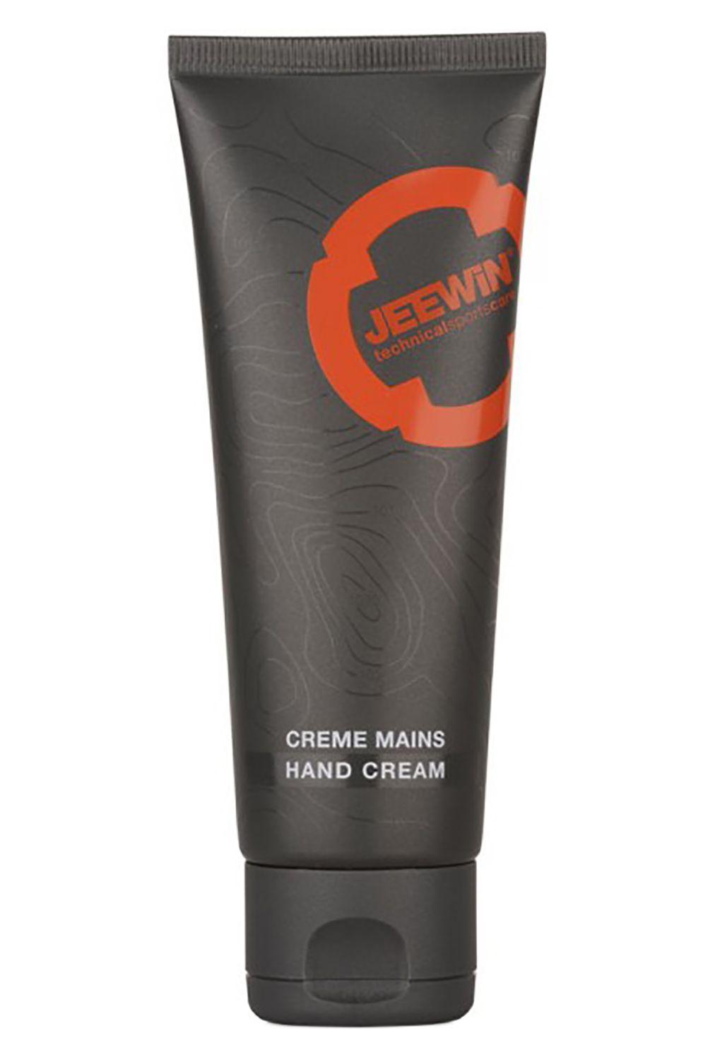 Jeewin Sunscreen HAND CREAM - 75ML Assorted