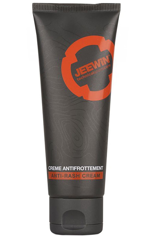 Jeewin Sunscreen ANTI-RUBBING ANTI-RASH CREAM - 75ML Assorted