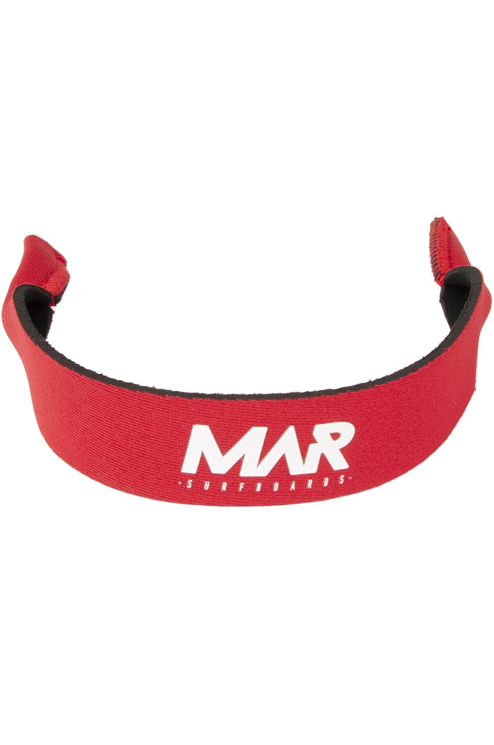 Fita Mar SUNGLASS HOLDER Red