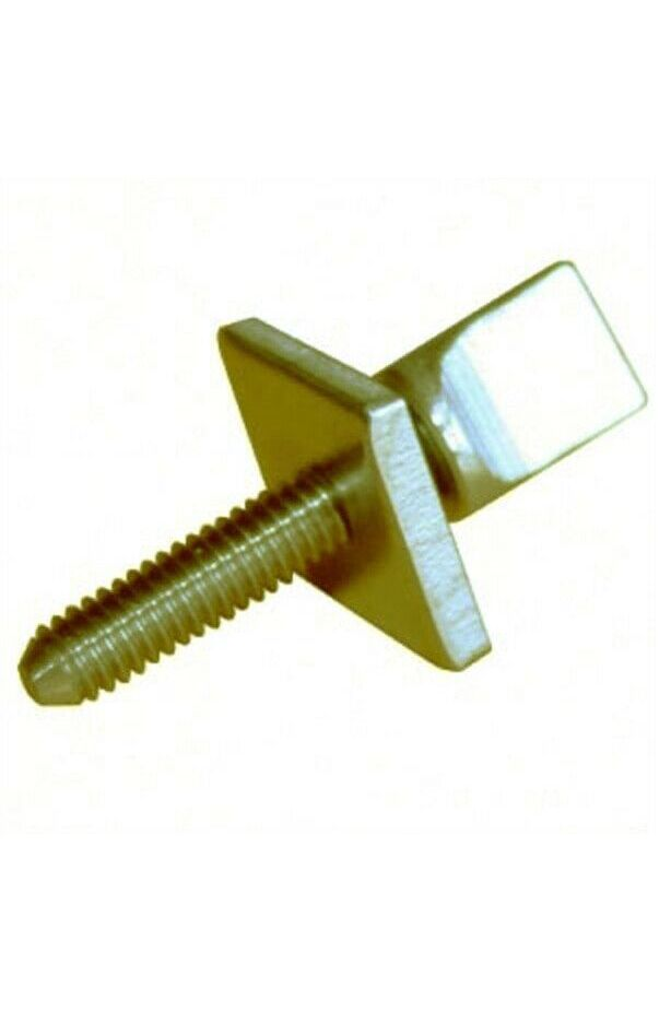Parafuso Madness SMART SCREW Gold