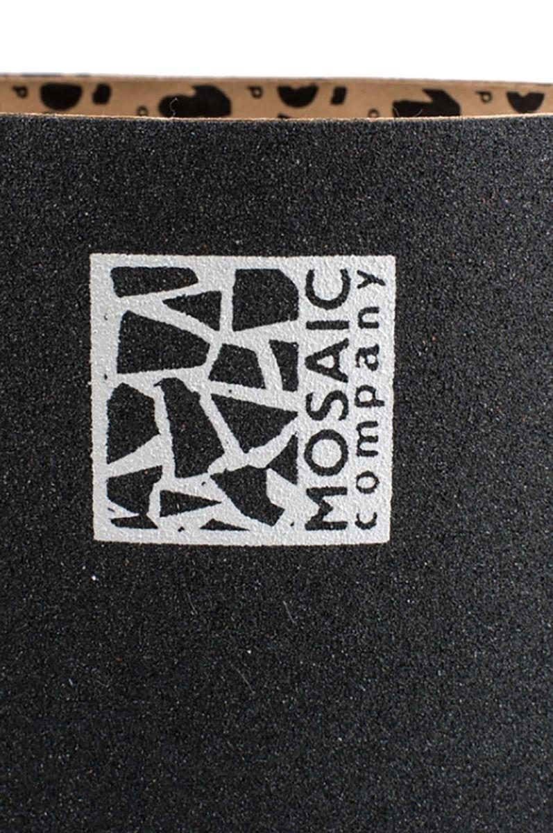 Mosaic Company Skate Grip SQUARE LOGO 9.33