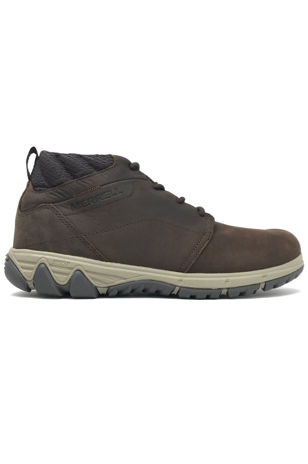 Tenis Merrell ALL OUT BLAZER FUSION Clay