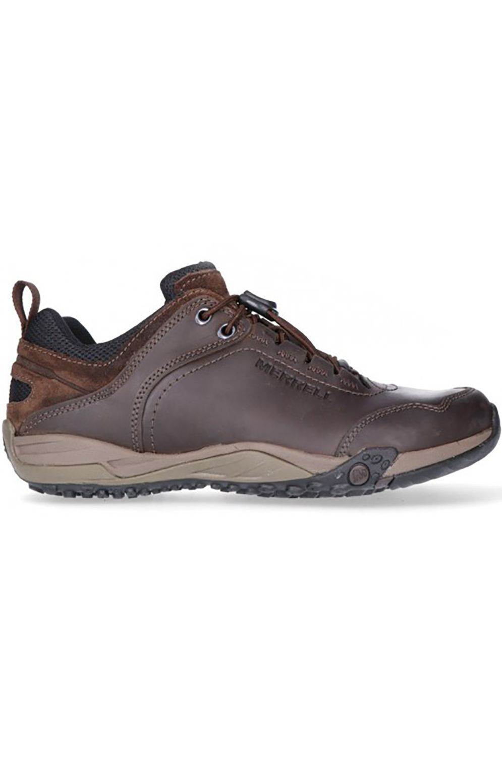 Merrell Shoes HELIXER MORPH Clay