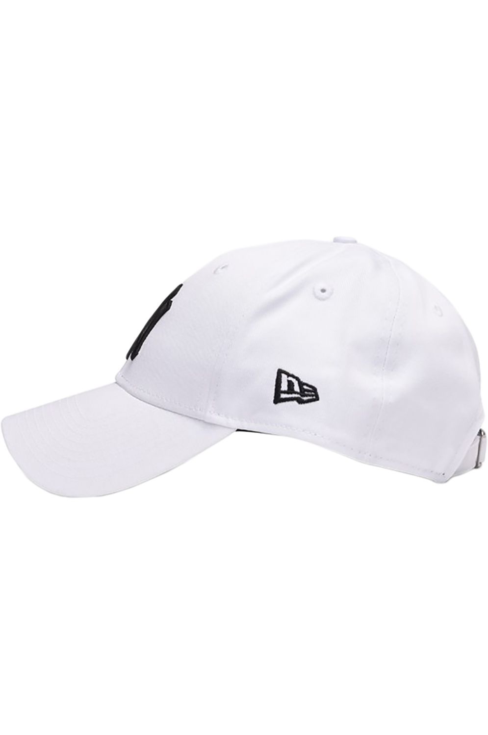 2b6a40022b696 New Era Cap 940 LEAG BASIC NEYYAN NAVY WHITE New York Yankees Unico
