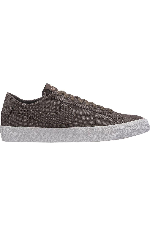 Tenis Nike Sb ZOOM BLAZER LOW CNVS DECON Ridgerock/Ridgerock-Khaki