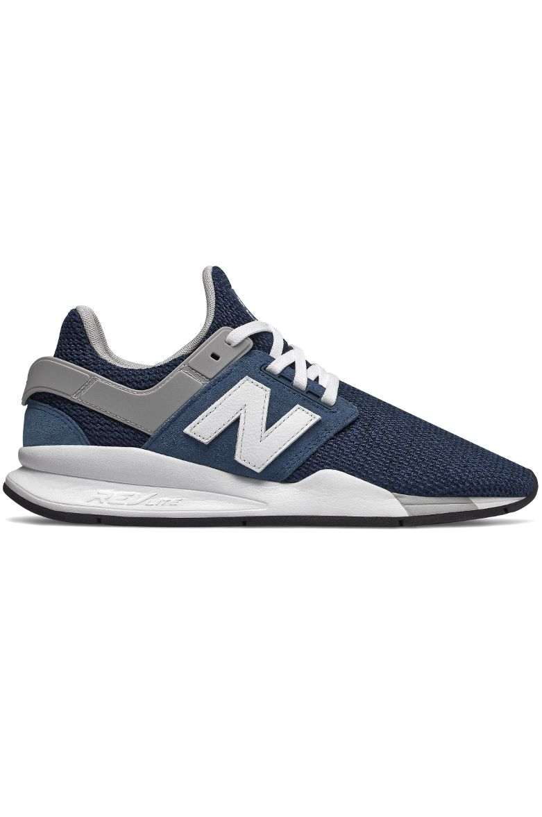 Tenis New Balance MS247 Moroccan Tile