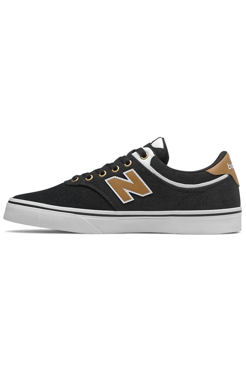 Tenis New Balance NM255 Black