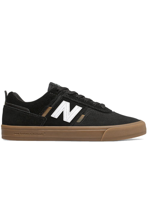 Tenis New Balance NM306 Black