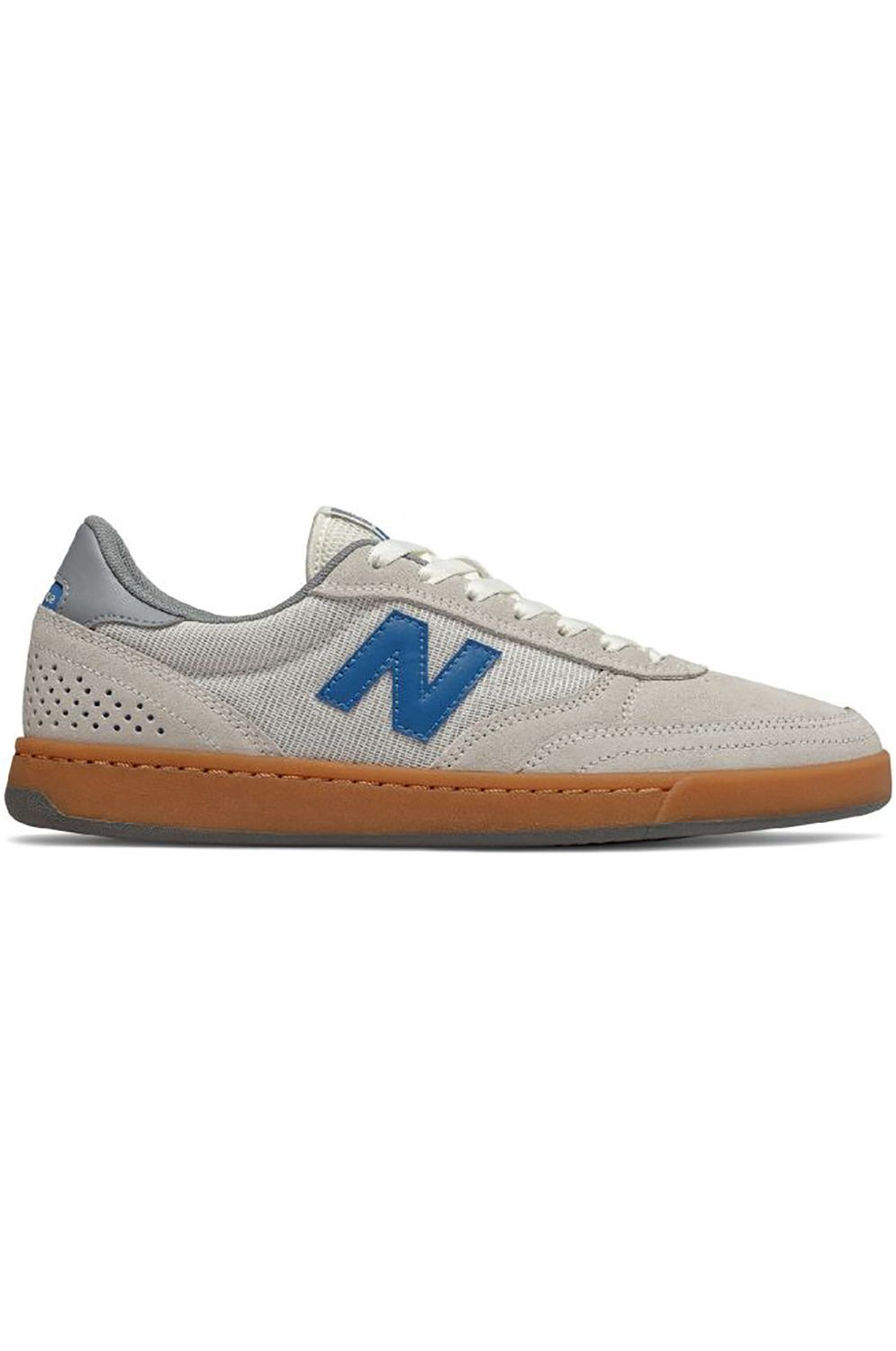 Tenis New Balance NM440 Sea Salt