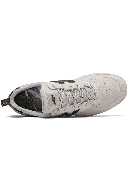 New Balance Shoes NM288 Tan