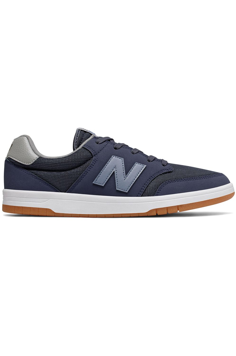 Tenis New Balance AM425 Navy/Grey