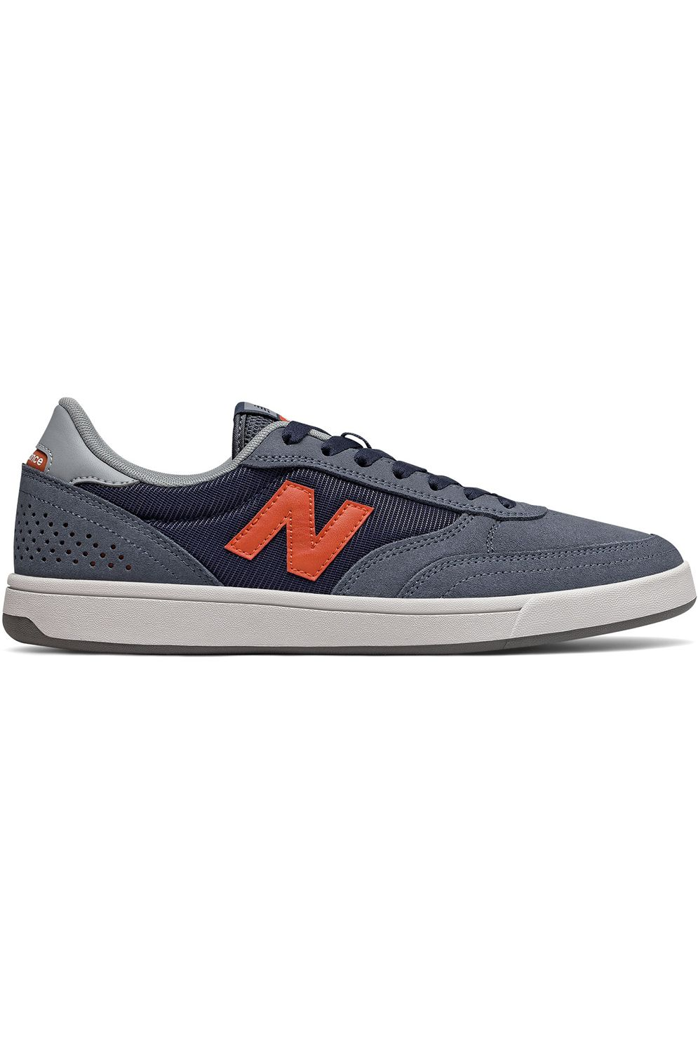Tenis New Balance NM440 Navy/Grey