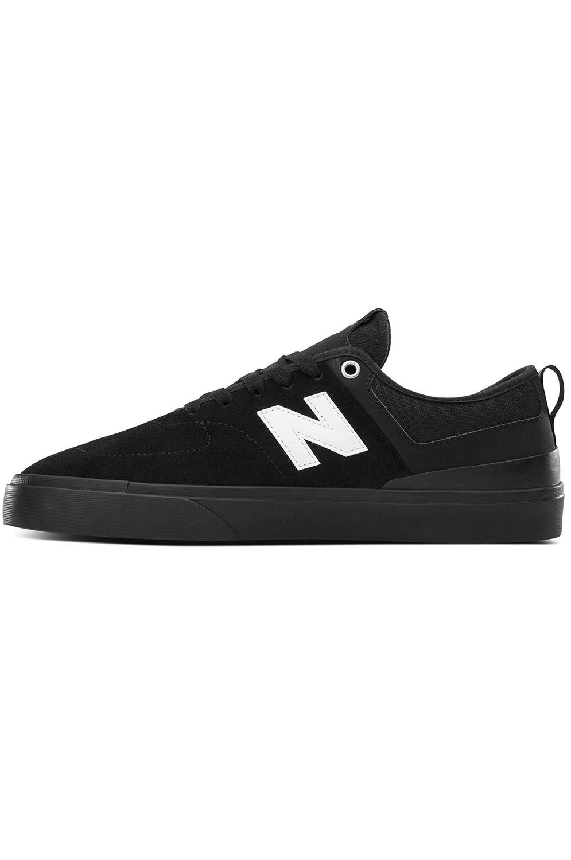 Tenis New Balance NB NUMERIC 379V1 Black