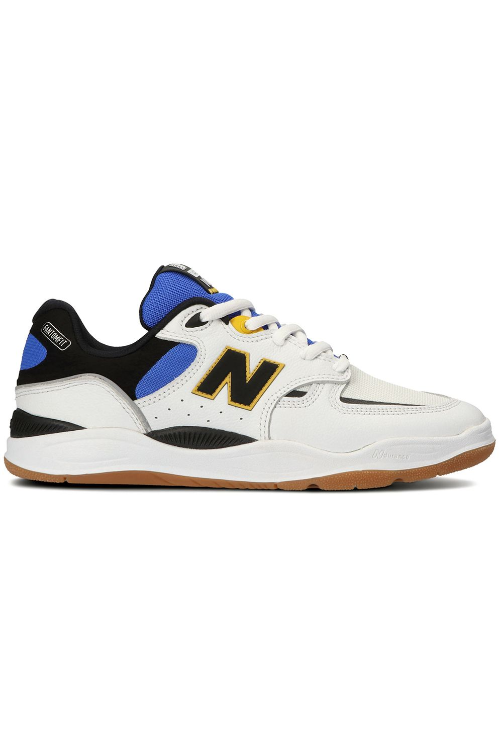 Tenis New Balance NM1010 Tiago Lemos