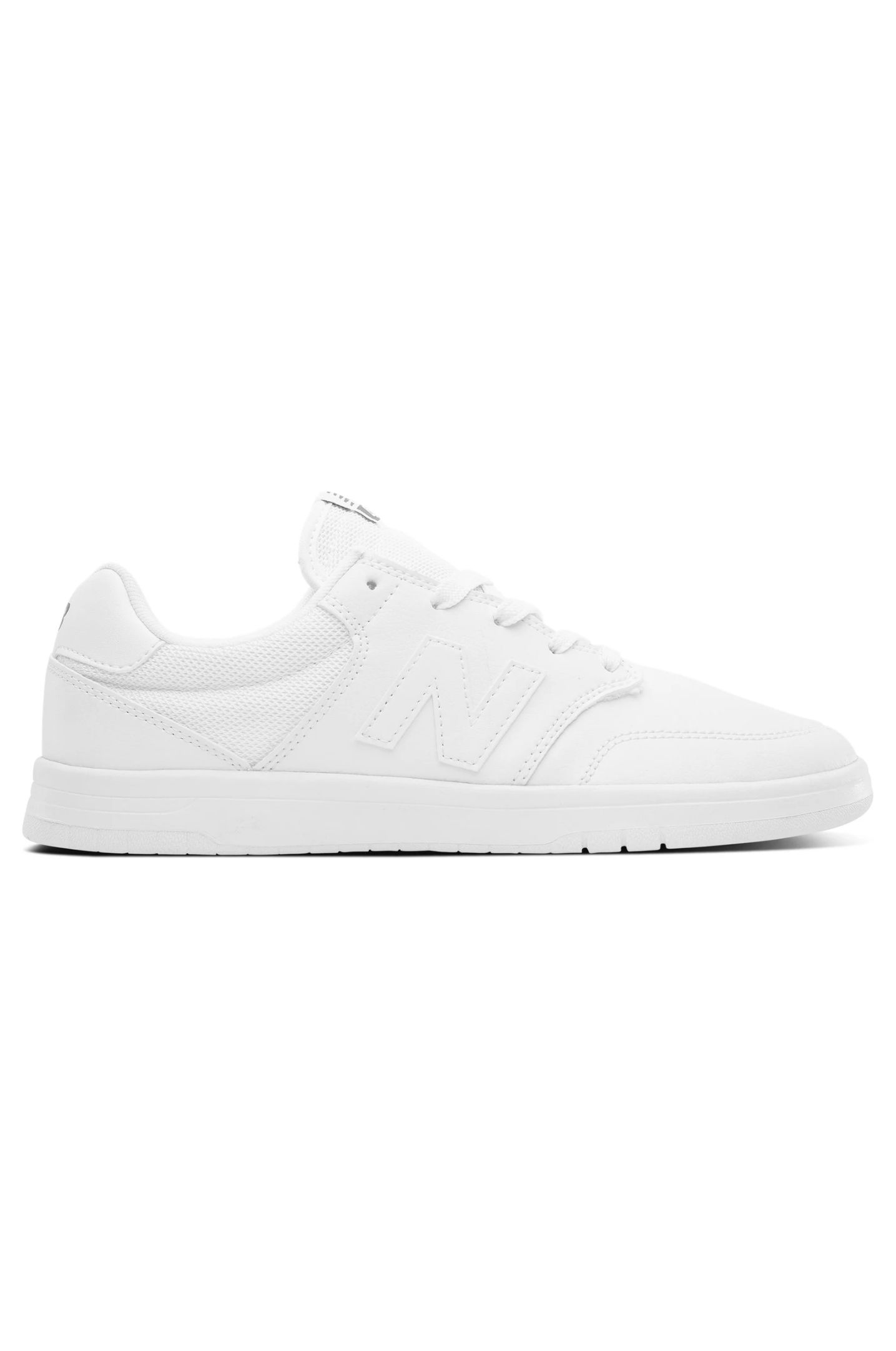 Tenis New Balance AM425 White