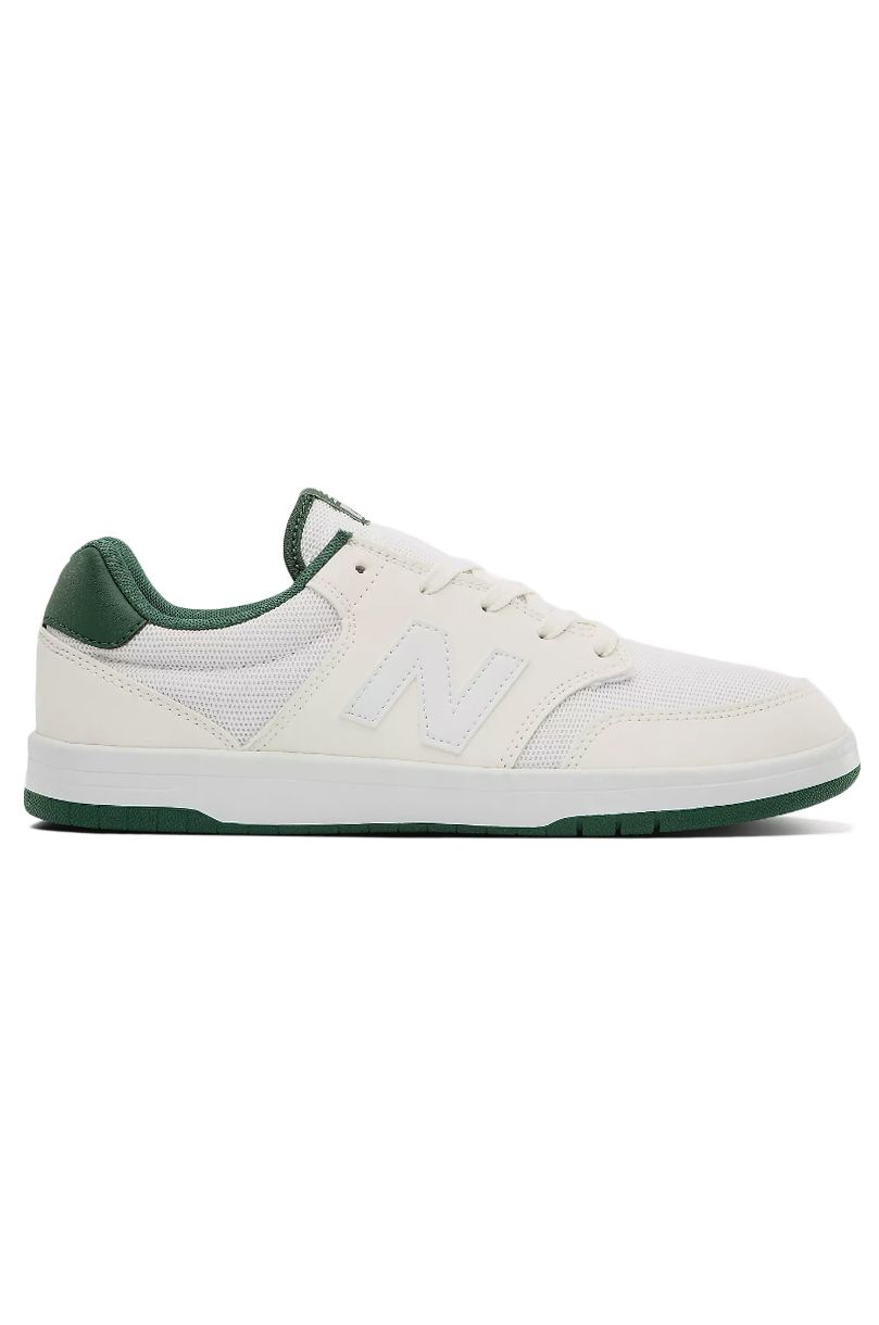 Tenis New Balance AM425 Grey/Green
