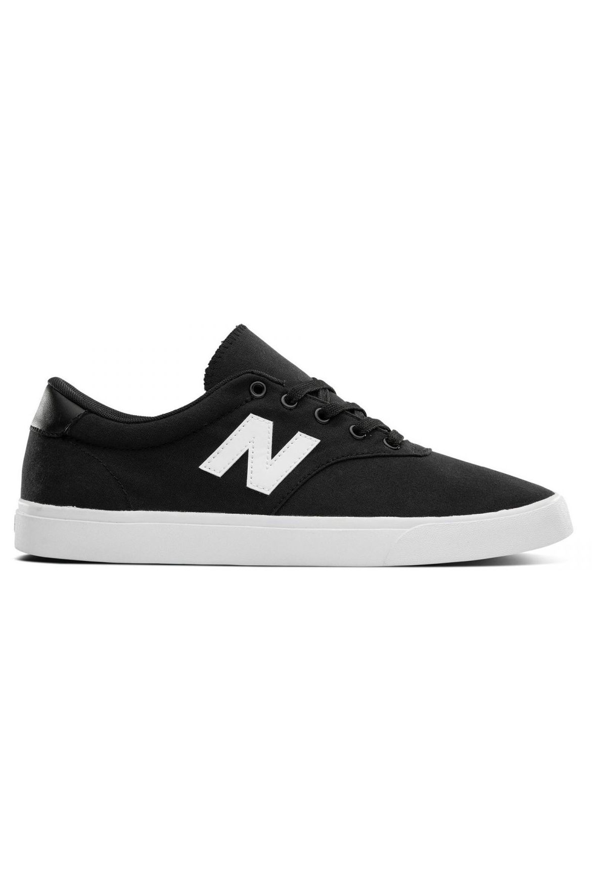 Tenis New Balance AM55 Black