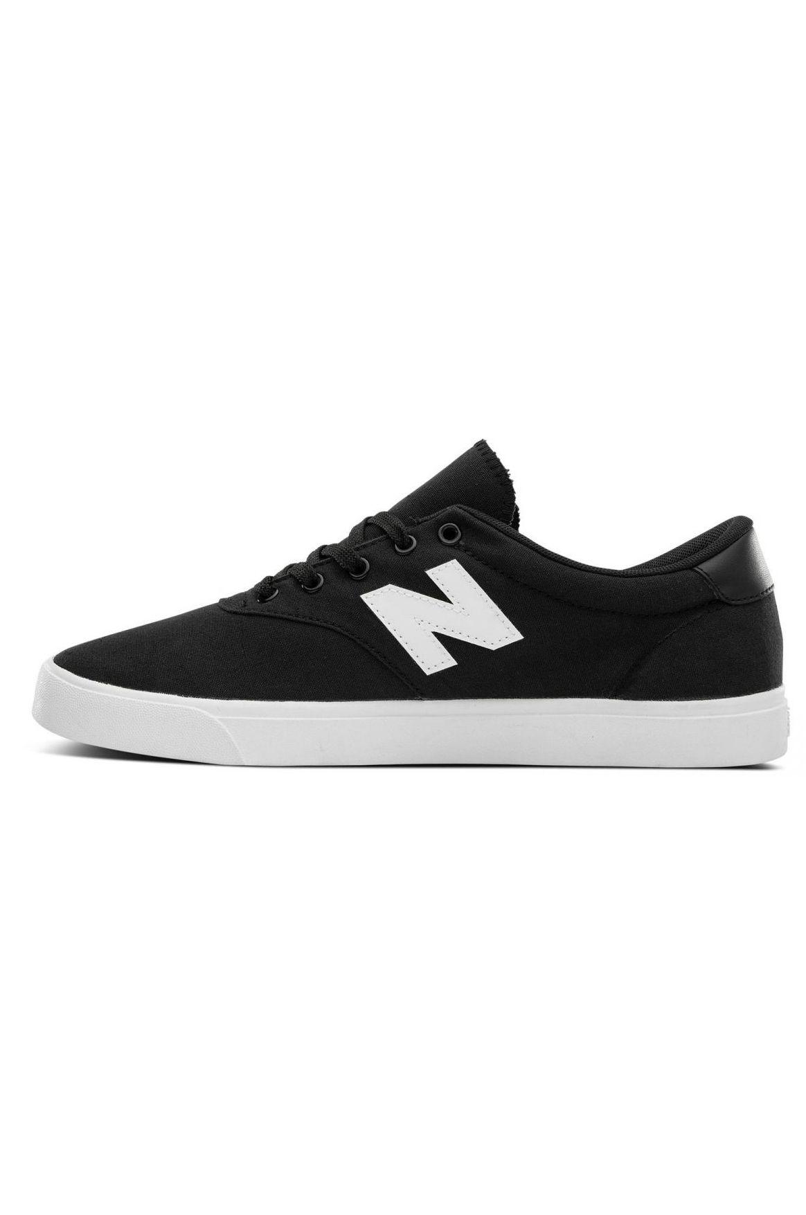 Tenis New Balance AM55 Black