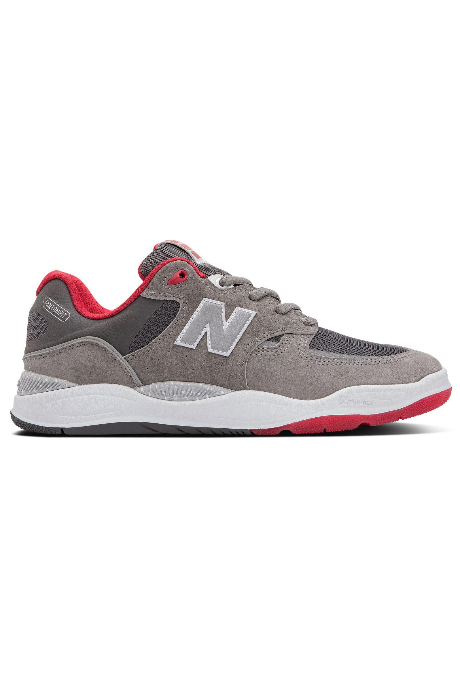 Tenis New Balance NM1010 Marblehead