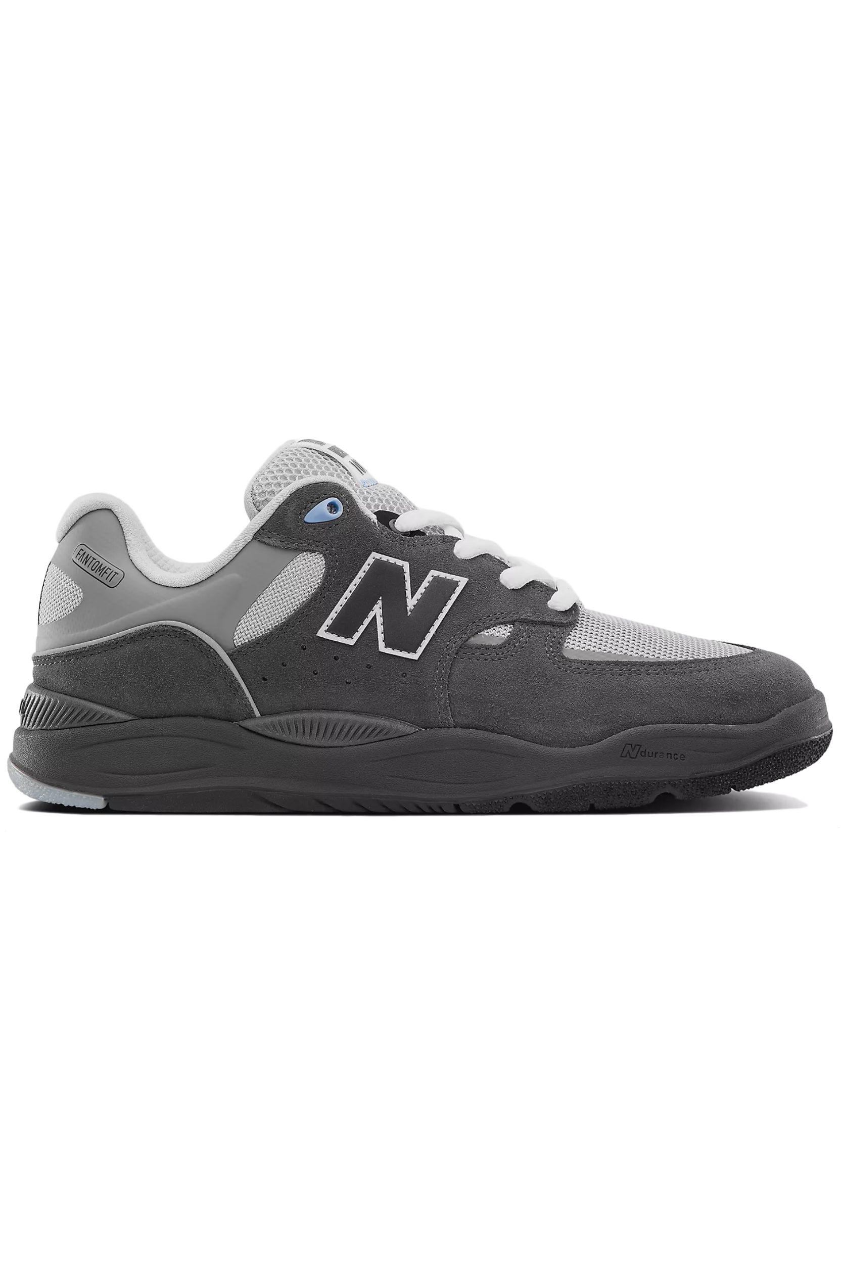 Tenis New Balance NM1010 Grey/Lime