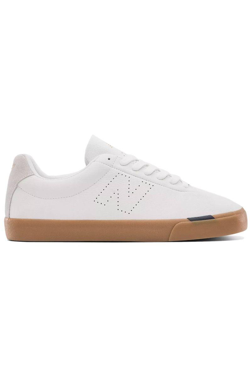 Tenis New Balance NM22 White
