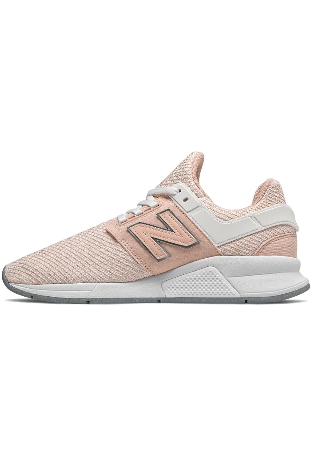 Tenis New Balance ES247 Oyster Pink