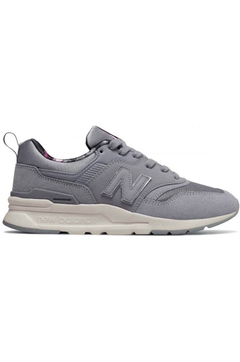 Tenis New Balance CW997 Purple
