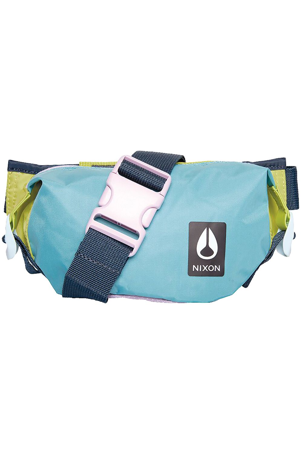 Nixon Waist Bag TRESTLES HIP Multi