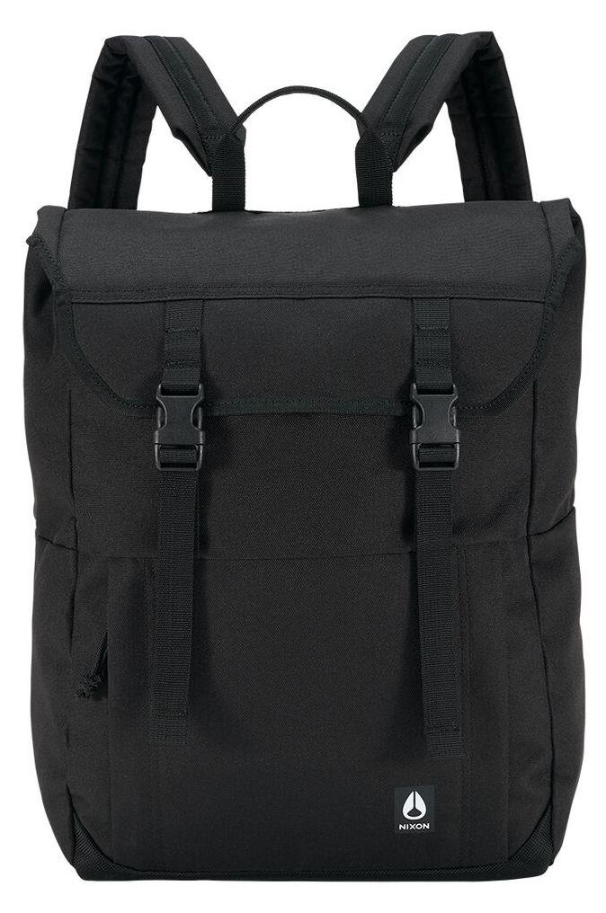 Nixon Backpack MODE Black