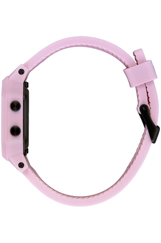 Nixon Watch SIREN Pale Pink