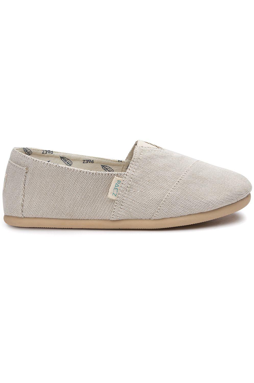 Paez Sandals COMBI Sand