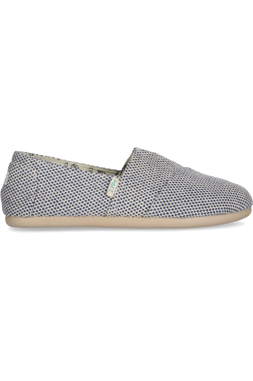 Paez Sandals PANAMA XL Blue