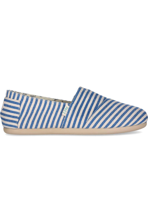 Paez Sandals SURFY Argentina