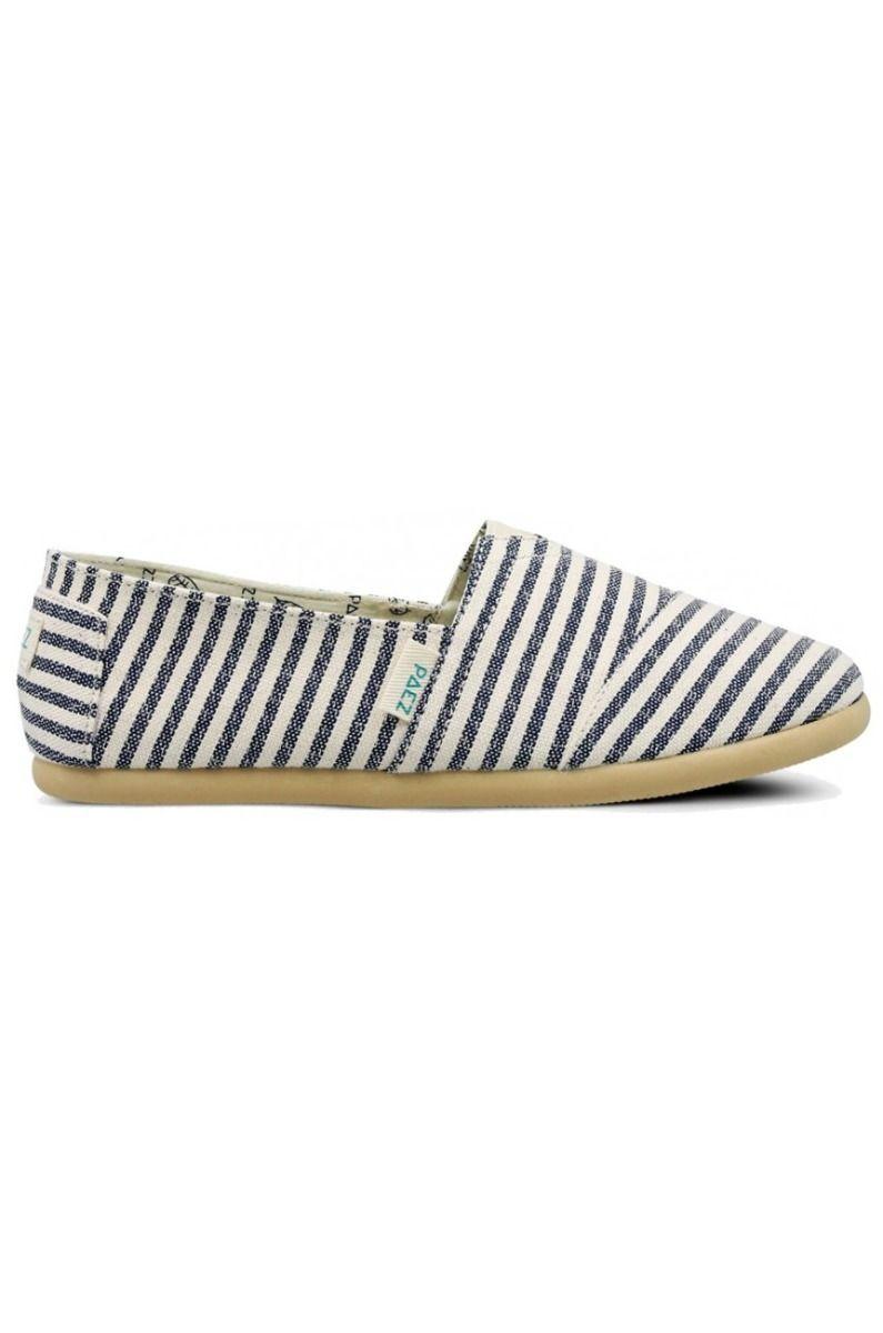 Paez Sandals SURFY Silver