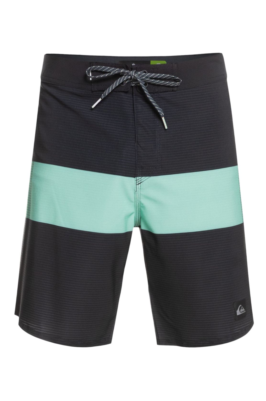 Boardshorts Quiksilver HLITEARCH19 M BDSH Cabbage