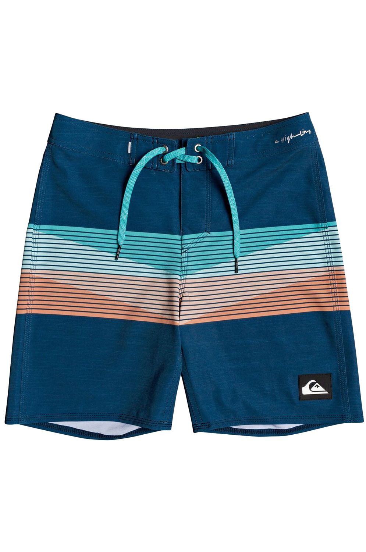 Quiksilver Boardshorts HIGHLINE SEASONS 16 Majolica Blue