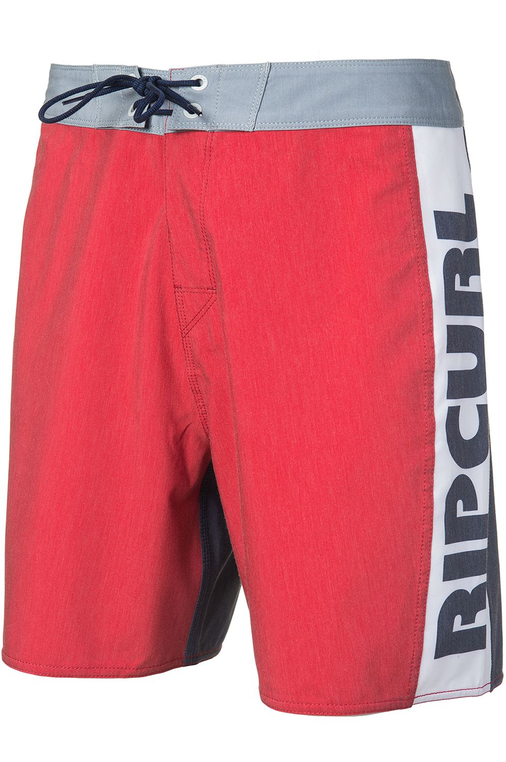 Boardshorts Rip Curl MIRAGE OWEN SWITCH 18in Rouge/Red