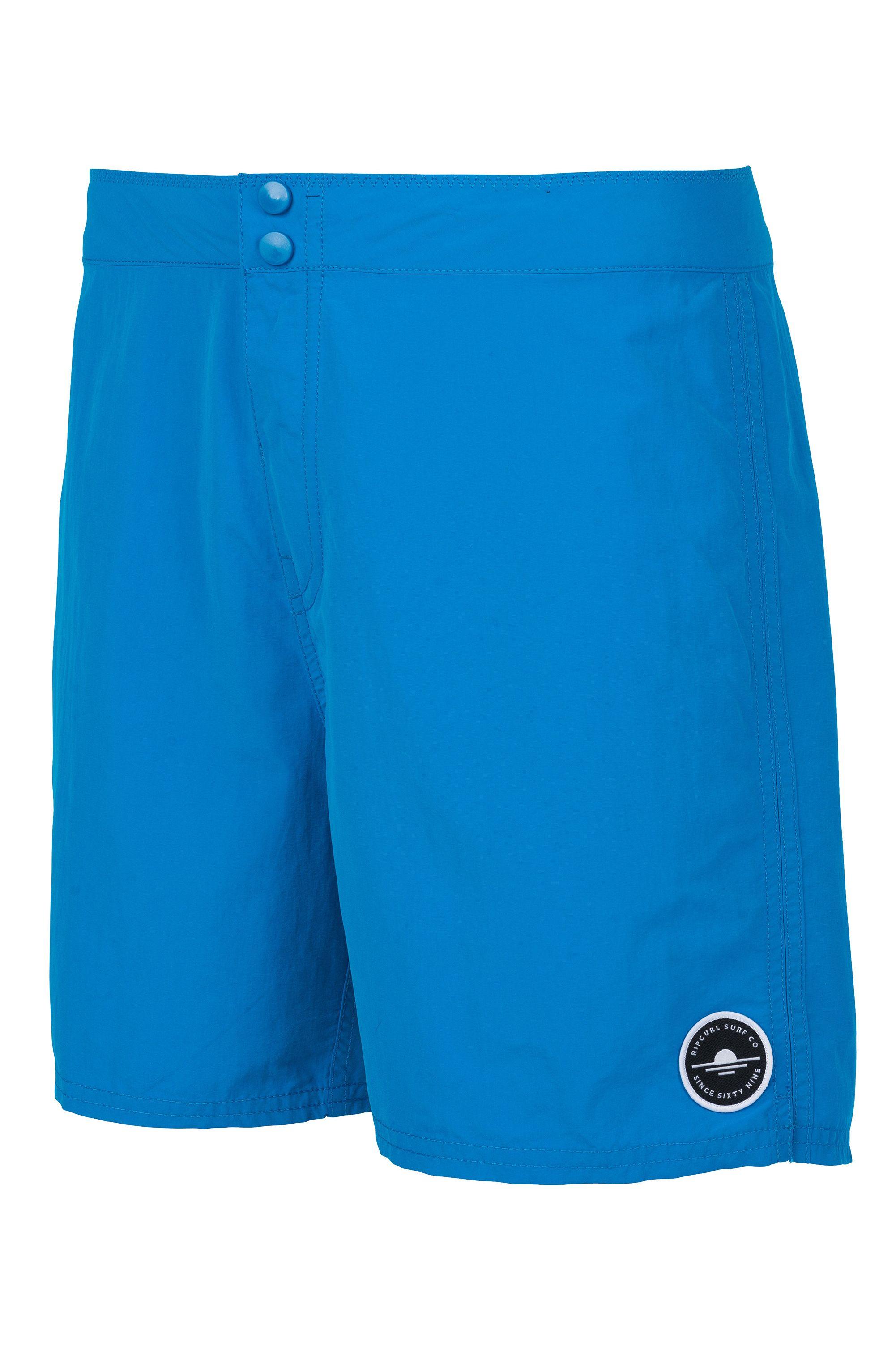 Rip Curl Boardshorts RETRO VENTURE 17'' Blue