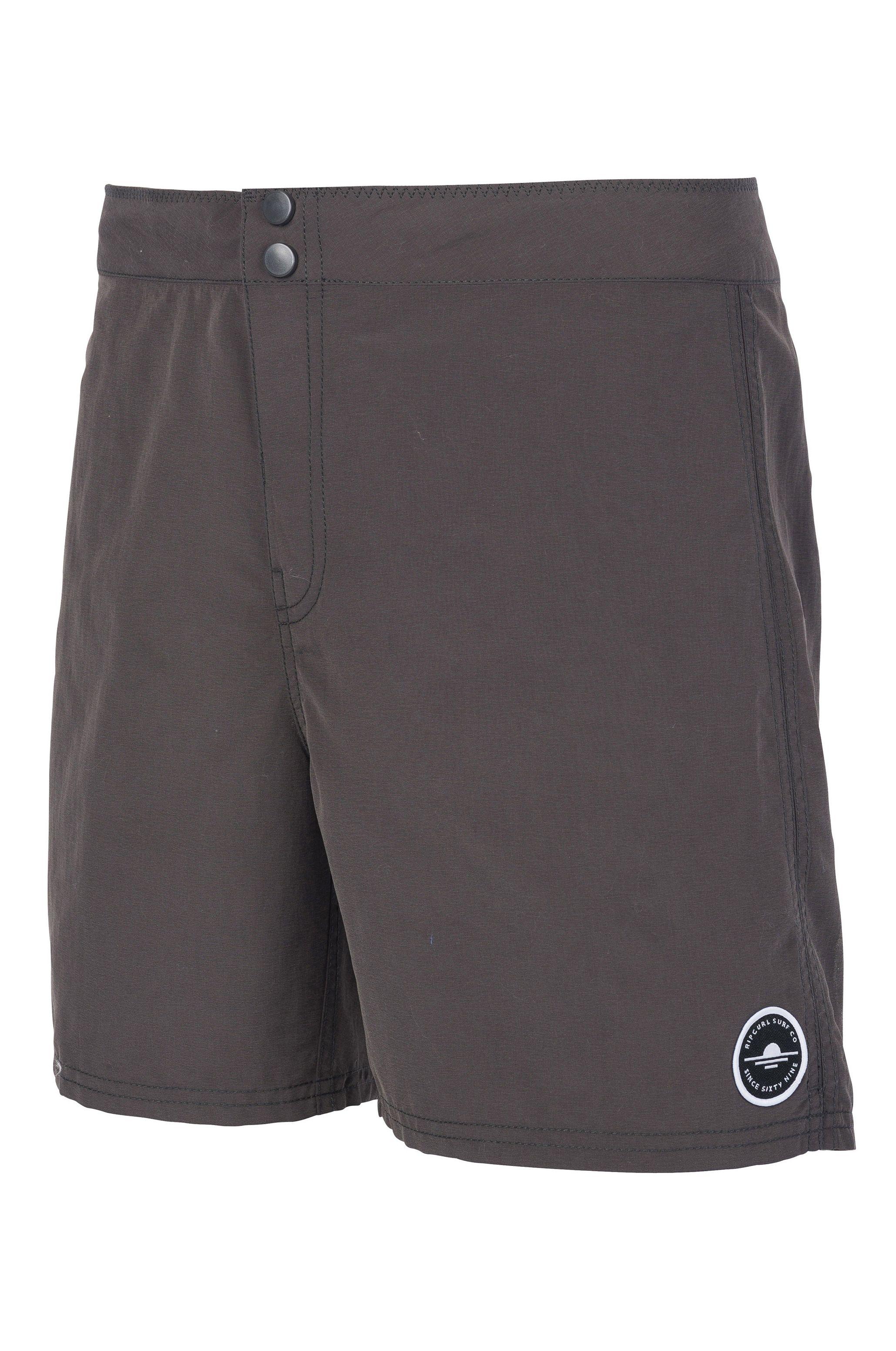 Rip Curl Boardshorts RETRO VENTURE 17'' Black