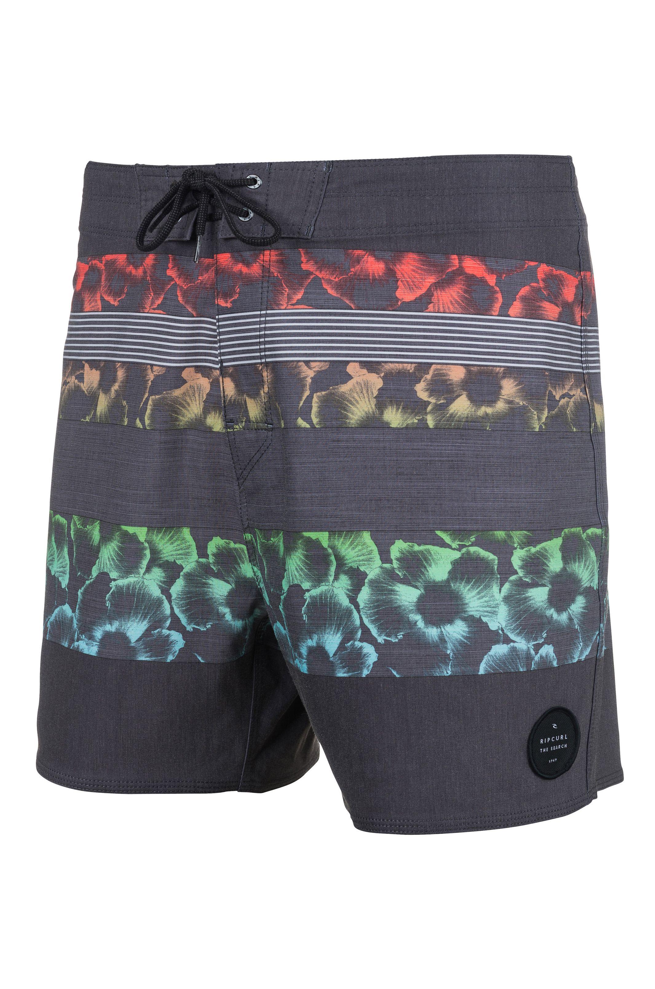 Rip Curl Boardshorts RETRO HAZE 16'' Black
