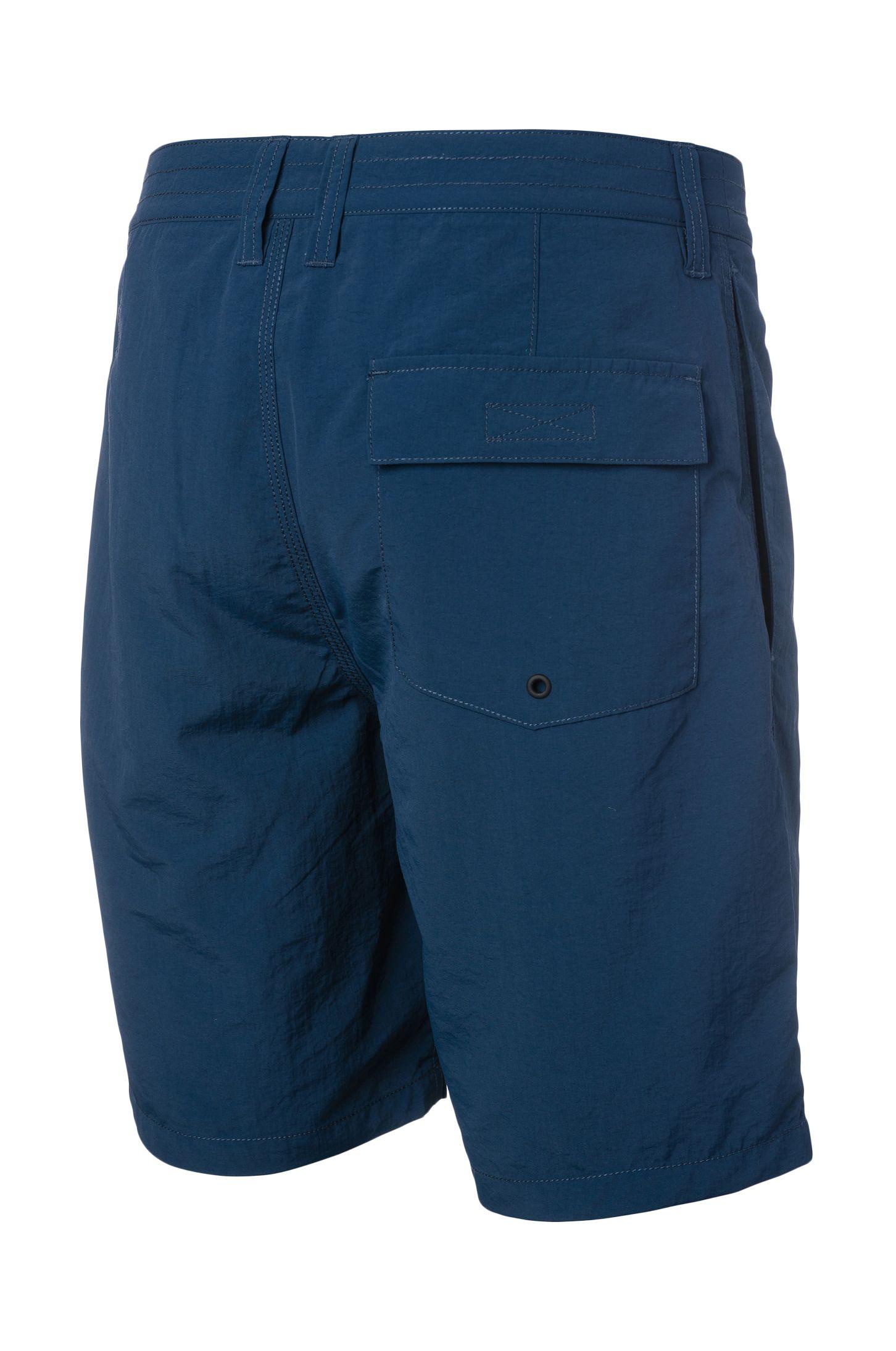 Walkshorts Rip Curl WAX OFF BOARDWALK Navy