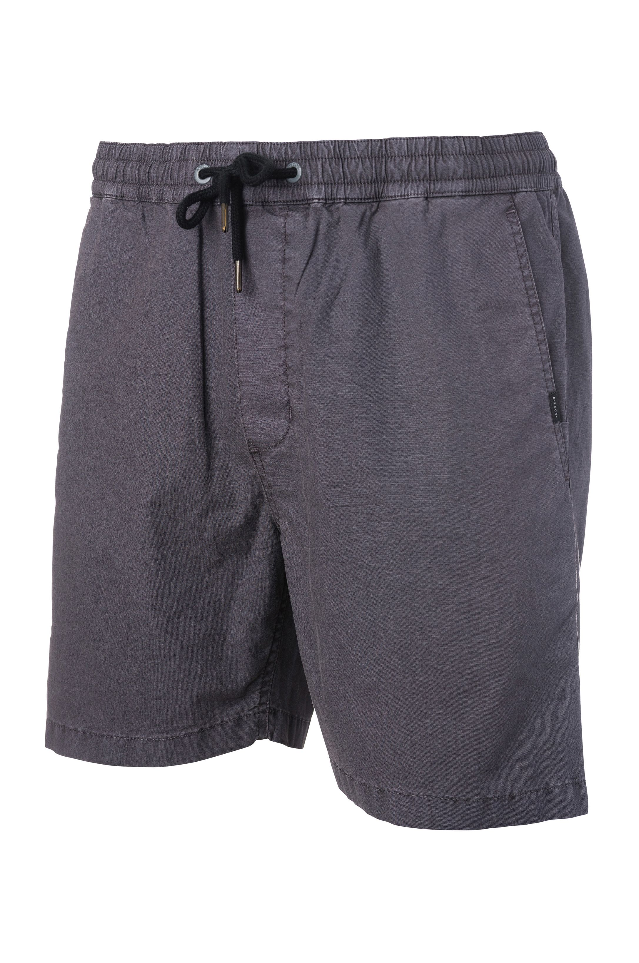 Walkshorts Rip Curl ORBIT WALKSHORT Anthracite