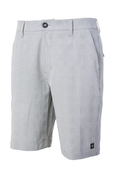 Walkshorts Rip Curl SECRET 20