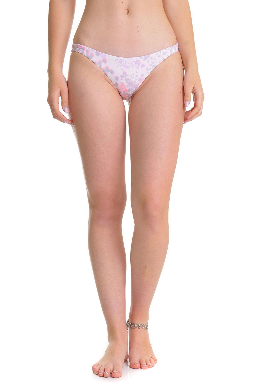 Bikini Tanga Rip Curl ANIMALIA BRAZILIAN Lilac
