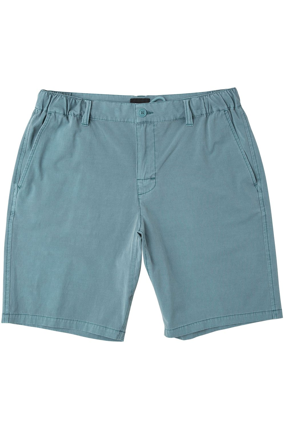 Walkshorts RVCA ALL TIME COASTAL RIN ALL TIME COLLECTION Surplus Blue