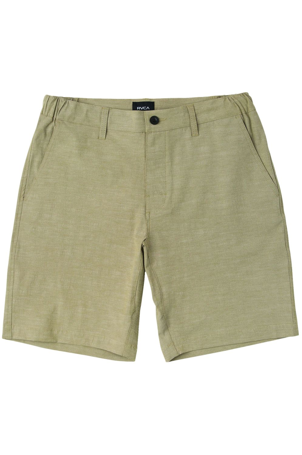 RVCA HydroWalkShorts ALL TIME COASTAL SOL ALL TIME COLLECTION Khaki