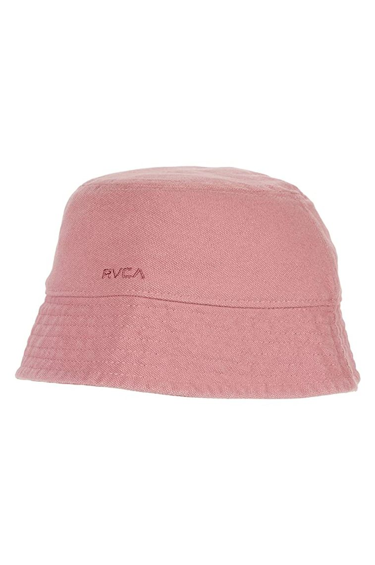 Chapeu RVCA DROP IN THE BUCKET Melrose